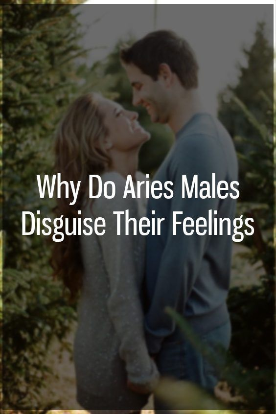 Why Do Aries Males Disguise Their Feelings #howtodisguiseyourself Why Do Aries Males Disguise Their Feelings #howtodisguiseyourself Why Do Aries Males Disguise Their Feelings #howtodisguiseyourself Why Do Aries Males Disguise Their Feelings #howtodisguiseyourself Why Do Aries Males Disguise Their Feelings #howtodisguiseyourself Why Do Aries Males Disguise Their Feelings #howtodisguiseyourself Why Do Aries Males Disguise Their Feelings #howtodisguiseyourself Why Do Aries Males Disguise Their Feel #howtodisguiseyourself