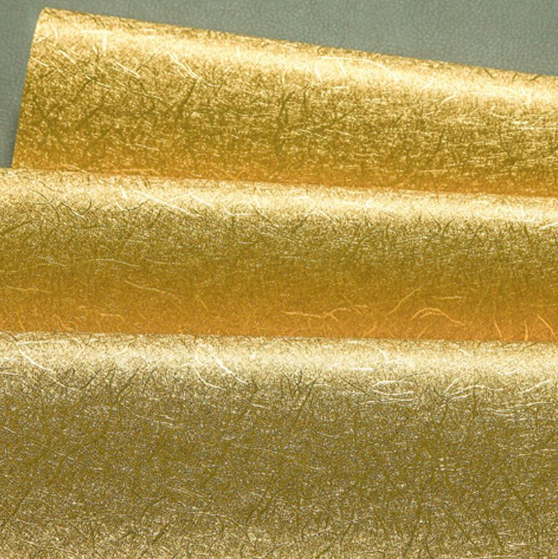 3d Luxury Silver Gold Wallpaper Plain Wall Paper Stereoscopic Golden Wallpaper Hotel Wallpaper Gold Wallpaper Plain Gold And Silver Wallpaper Golden Wallpaper