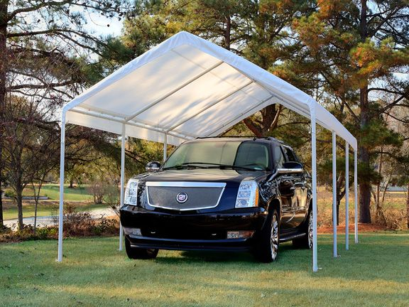 King Canopy Replacement Drawstring Cover Fits Any