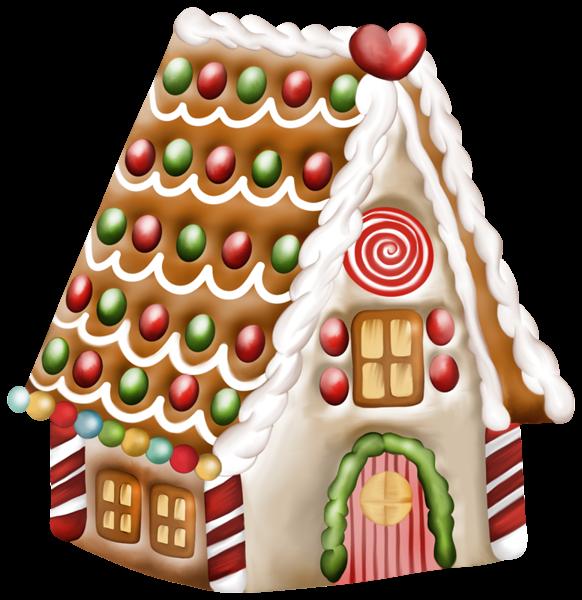 Pin von Pírux auf Navidad   Pinterest   Silvester, Weihnachten und ...