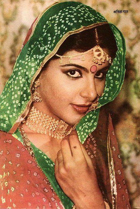 Анита сахандани идийская актриса фото 476-608