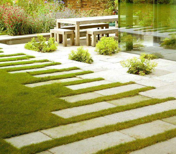 beautiful.. | Architecture - Landscape | Pinterest | Landscaping ...