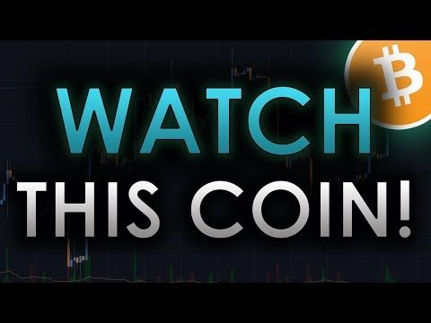 Next cryptocurrency to explode
