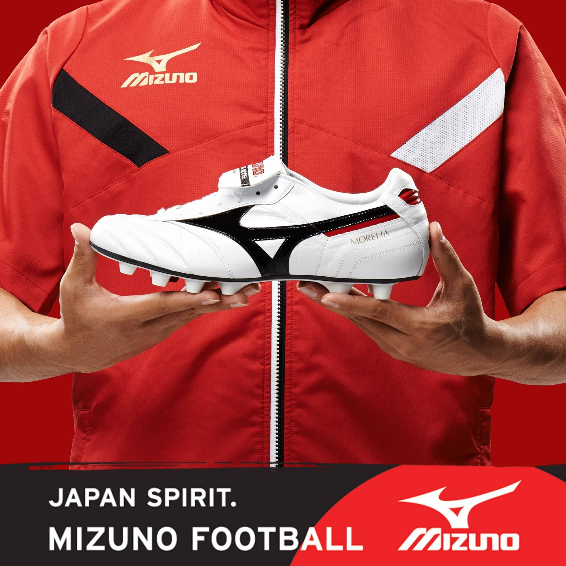 Custom Mizuno Volleyball Jersey Volleyball Jerseys Volleyball Uniforms Jersey Design