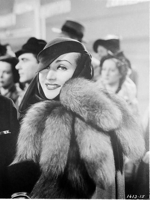 Carole Lombard, The Princess Comes Across (1936)