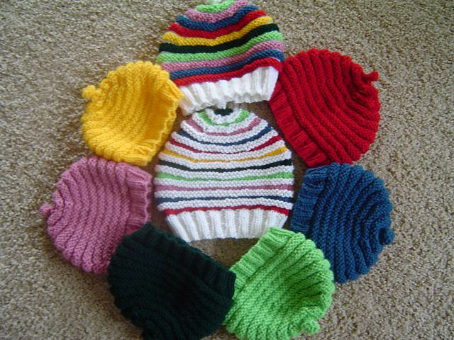 Ravelry: Luuk pattern by Annis Jones Preemie, Newborn, 0-3m, 3-6m, 6 ...