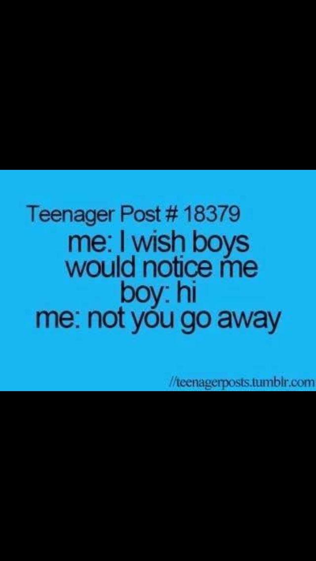 Teenage Quotes Teenage Quote  Teenager  Pinterest  Teenage Quotes Teen Posts .