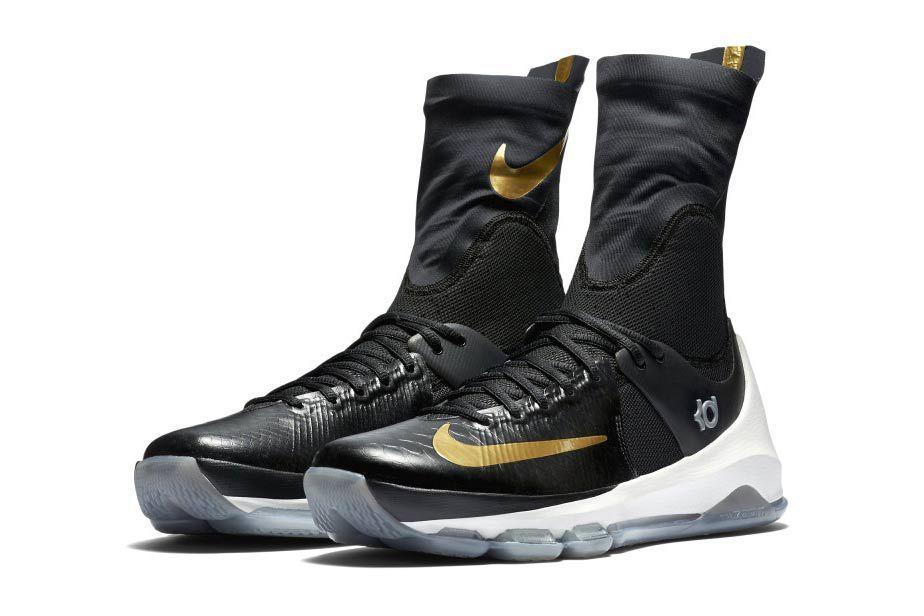 Nike KD 8 Elite