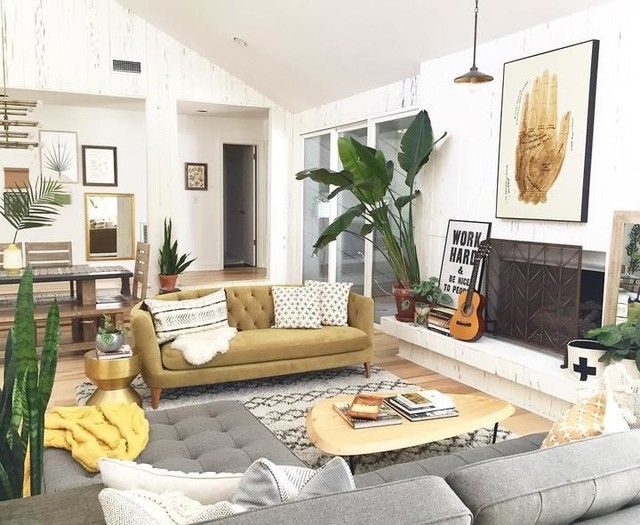 Lola Sofa 76 01 07home Small Apartment Decorating