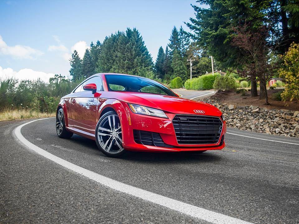 Audi TT #Audi #AudiTT #audisouthafrica | Audi, Bugatti, Bmw