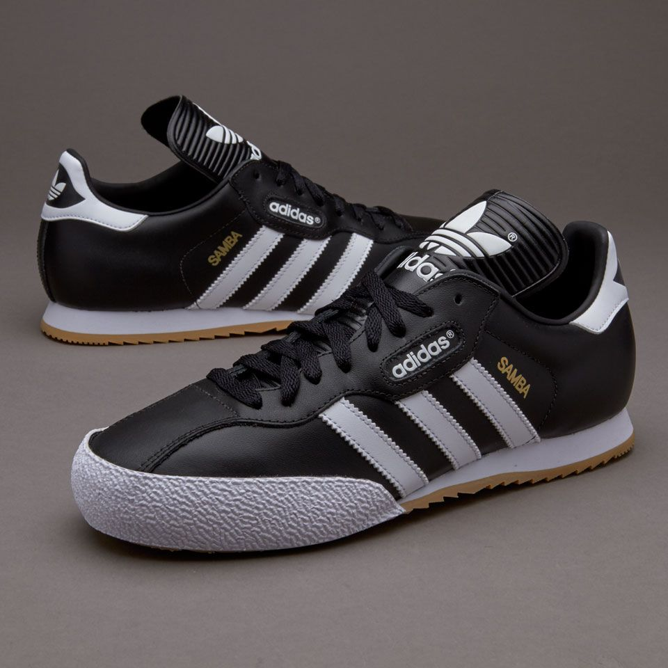 Adidas samba, Indoor football boots, Adidas