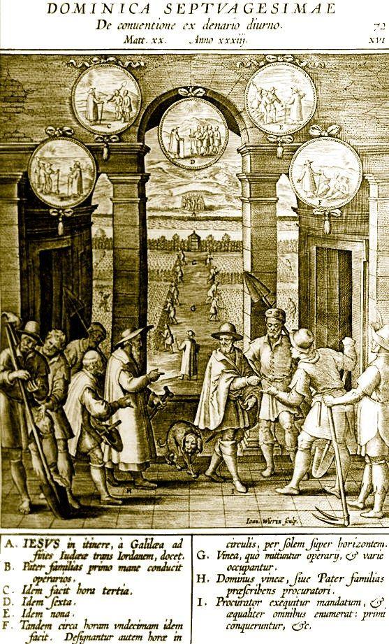 Image result for mandatum jerusalem