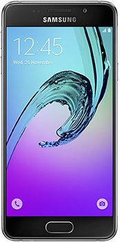 Samsung Galaxy A3 2016 Specs Rates In Pakistan Samsung Galaxy Samsung Galaxy A3 Samsung Galaxy J3
