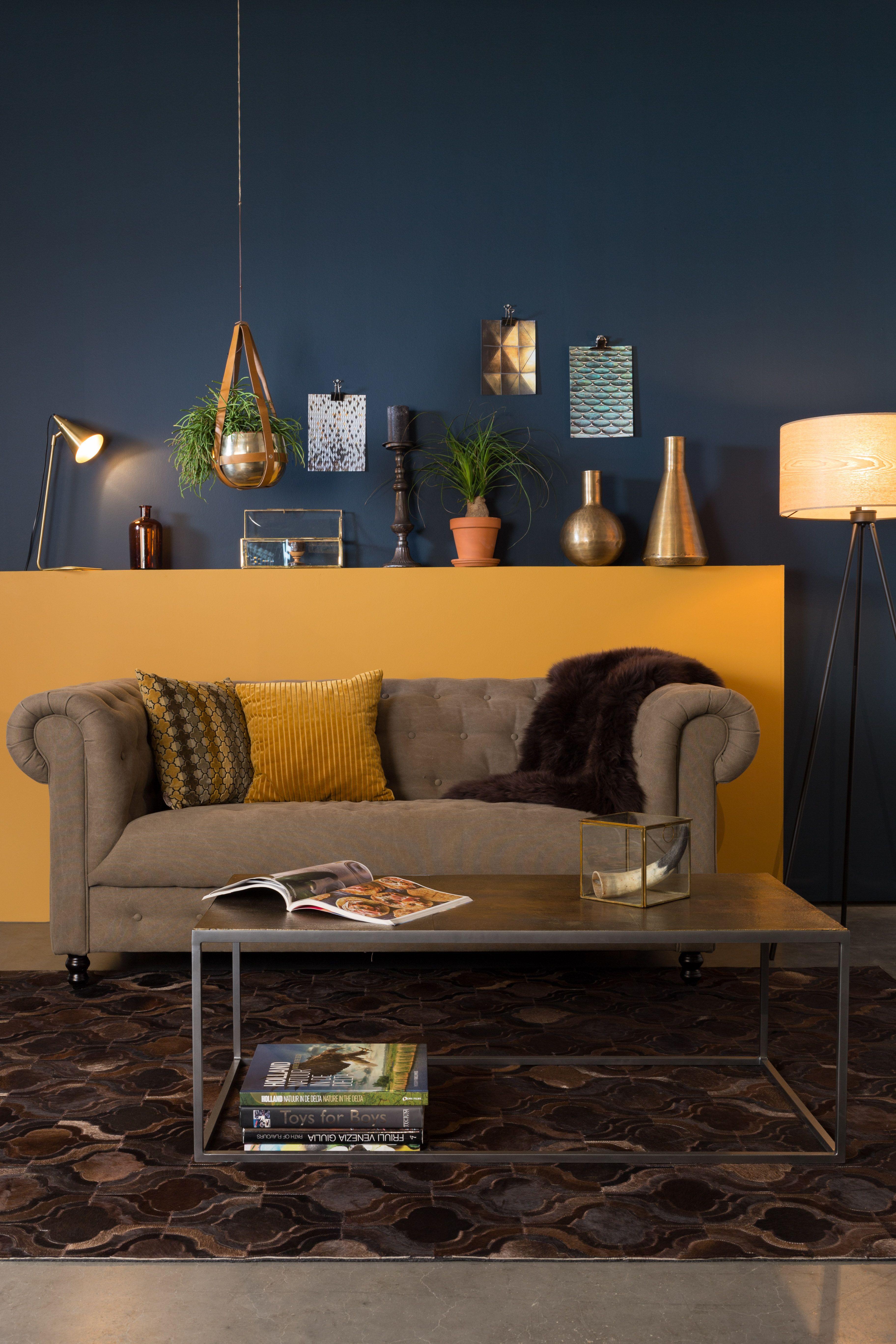 Zuiver meubles hollandais avec design et style | Décoration ...