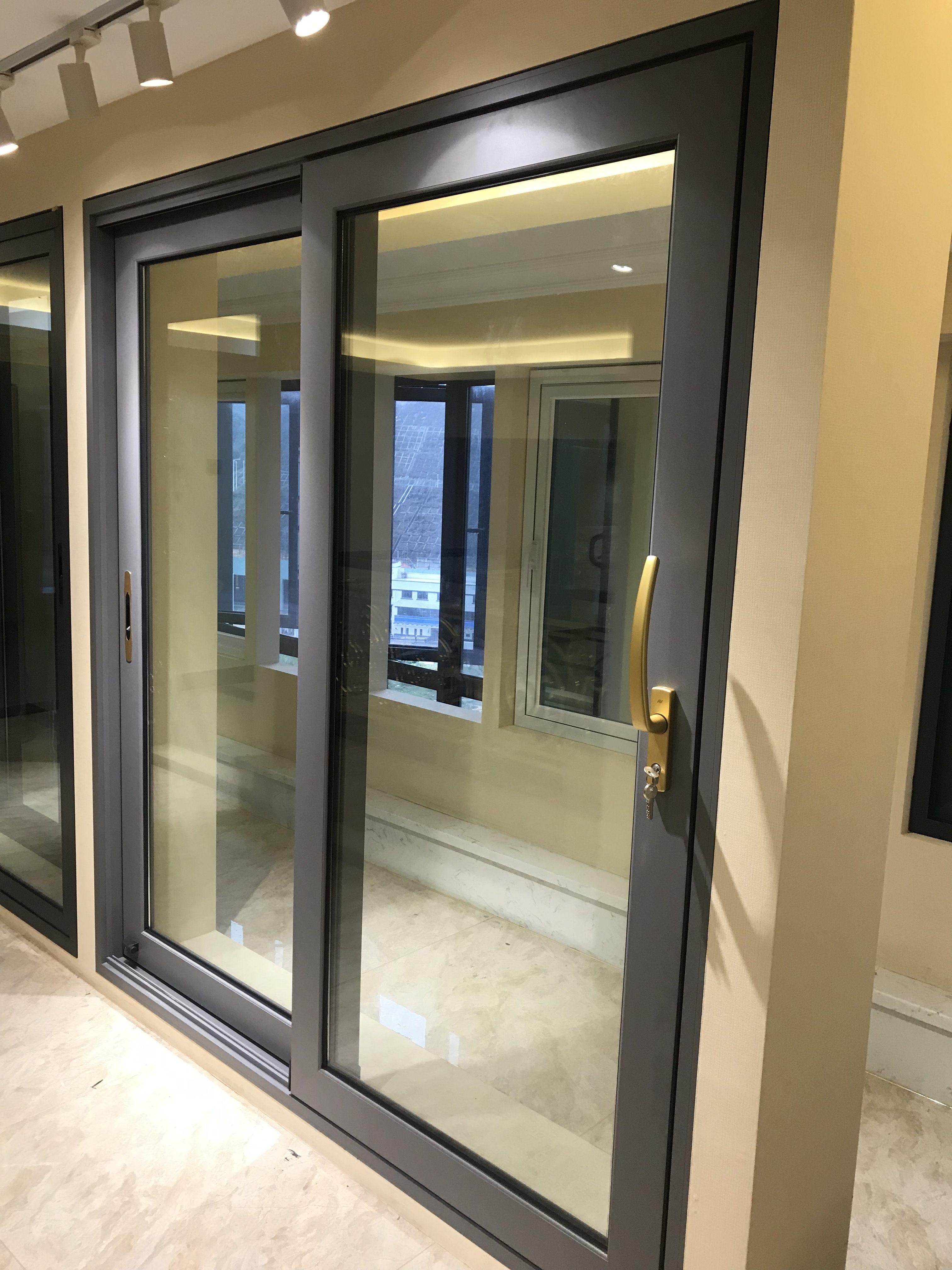Best Sliding Glass Doors In 2020 Best Sliding Glass Doors Sliding Glass Door Windows And Doors