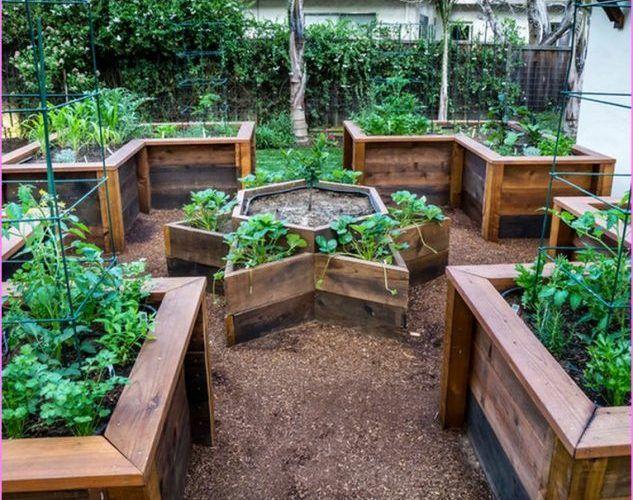 Ovakve Saksije Mozete Napraviti I Sami U Svojoj Basti Garden