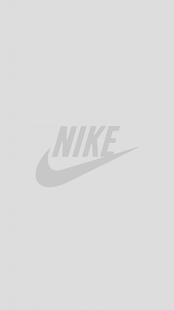 ナイキ Nike Nike Wallpaper Nike Logo Wallpapers Ipad Wallpaper