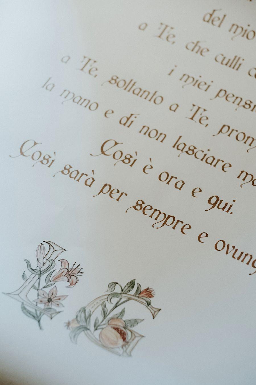 Ispirazione Medievale Al Castello Di Arco Wedding Wonderland Matrimonio Medievale Frasi Per Matrimoni Matrimonio