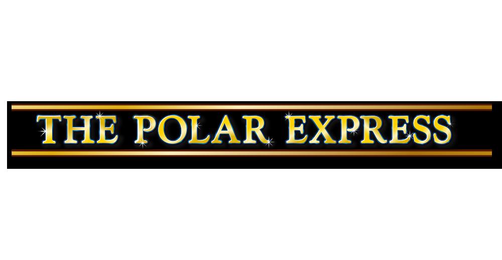 Http Www Lionel Nascar Biz Lionelsupport Images Polar Png Polar Polar Express Image