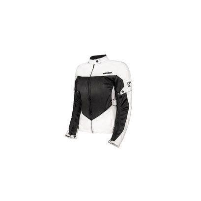 a4ec826c011 Hevik Jacket Merak Lady -- Designed for women riders