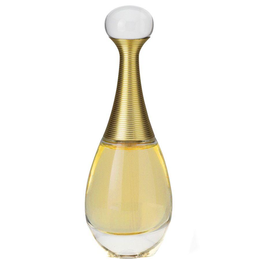 J\'adore | birthday 2015 17!<3 | Dior, Perfume und Fragrance