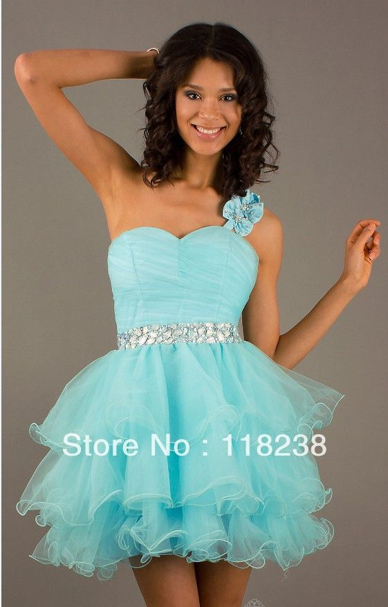 1000  images about sadie hawkins dresses on Pinterest  Yellow ...