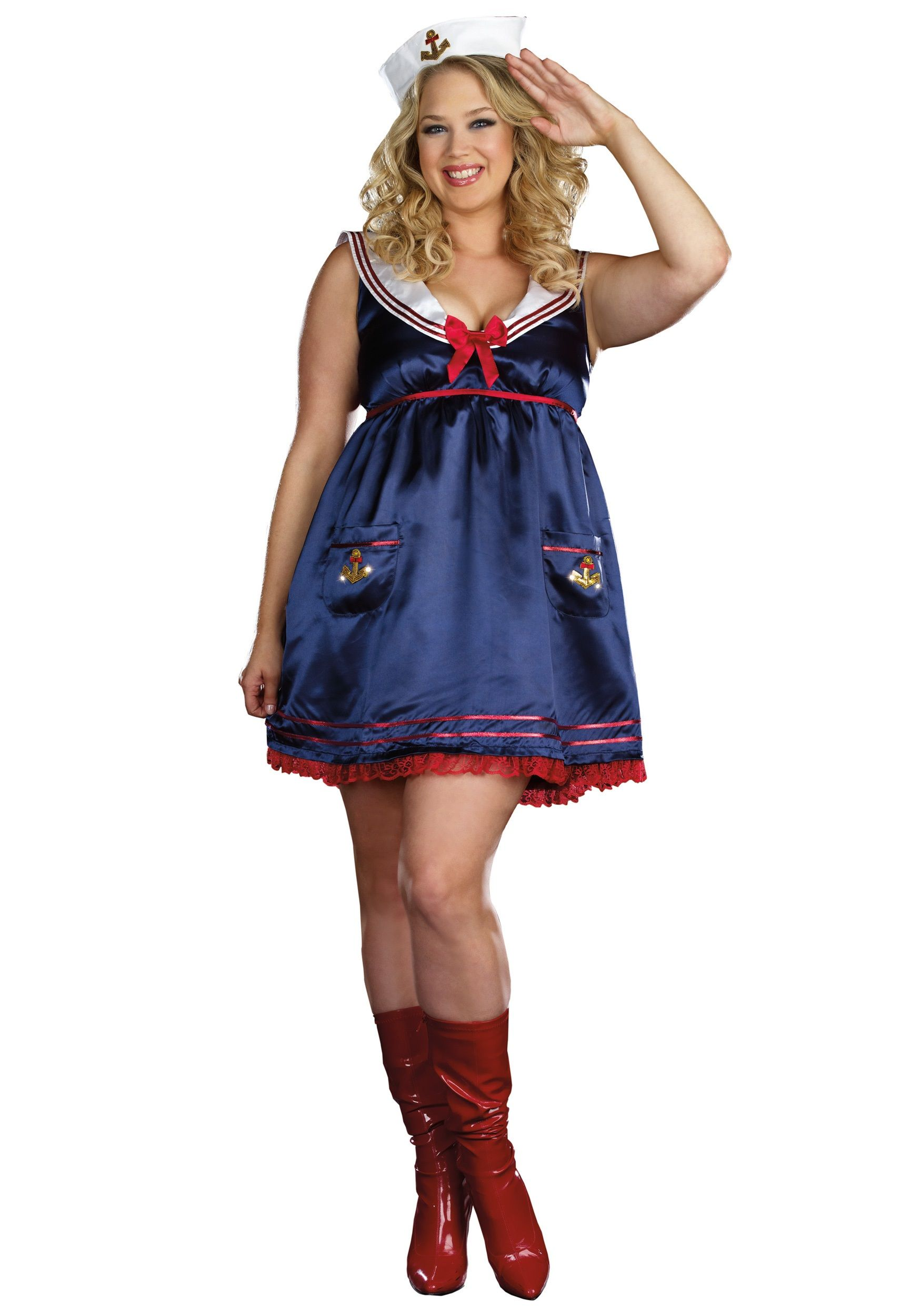 Pin on HALLOWEEN PLUS SIZE