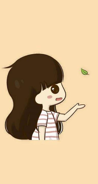 Pin Oleh Lam Vy Di Special Ilustrasi Fantasi Ilustrasi Ilustrasi Karakter