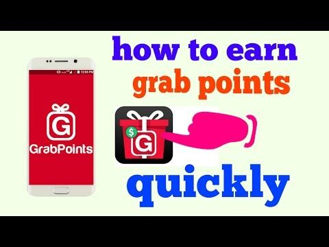 Make money online on grab points   free amazon gift card    i - make gift vouchers online free
