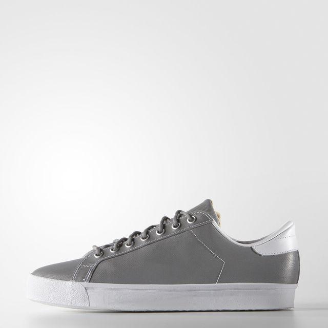 adidas le alghe vintage scarpe argento adidas noi scarpe casual