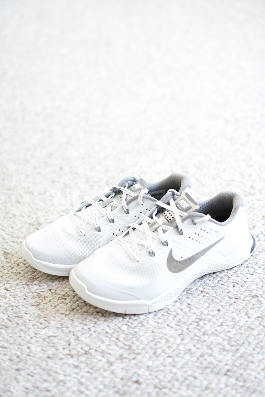 70339a17f29 Nike Metcon 2 in Summit White