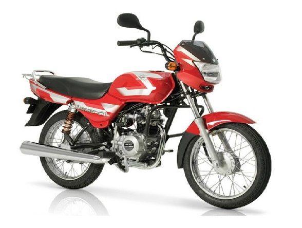 Bajaj Ct 100 With Images Motorcycle Price Bike Motorcycle