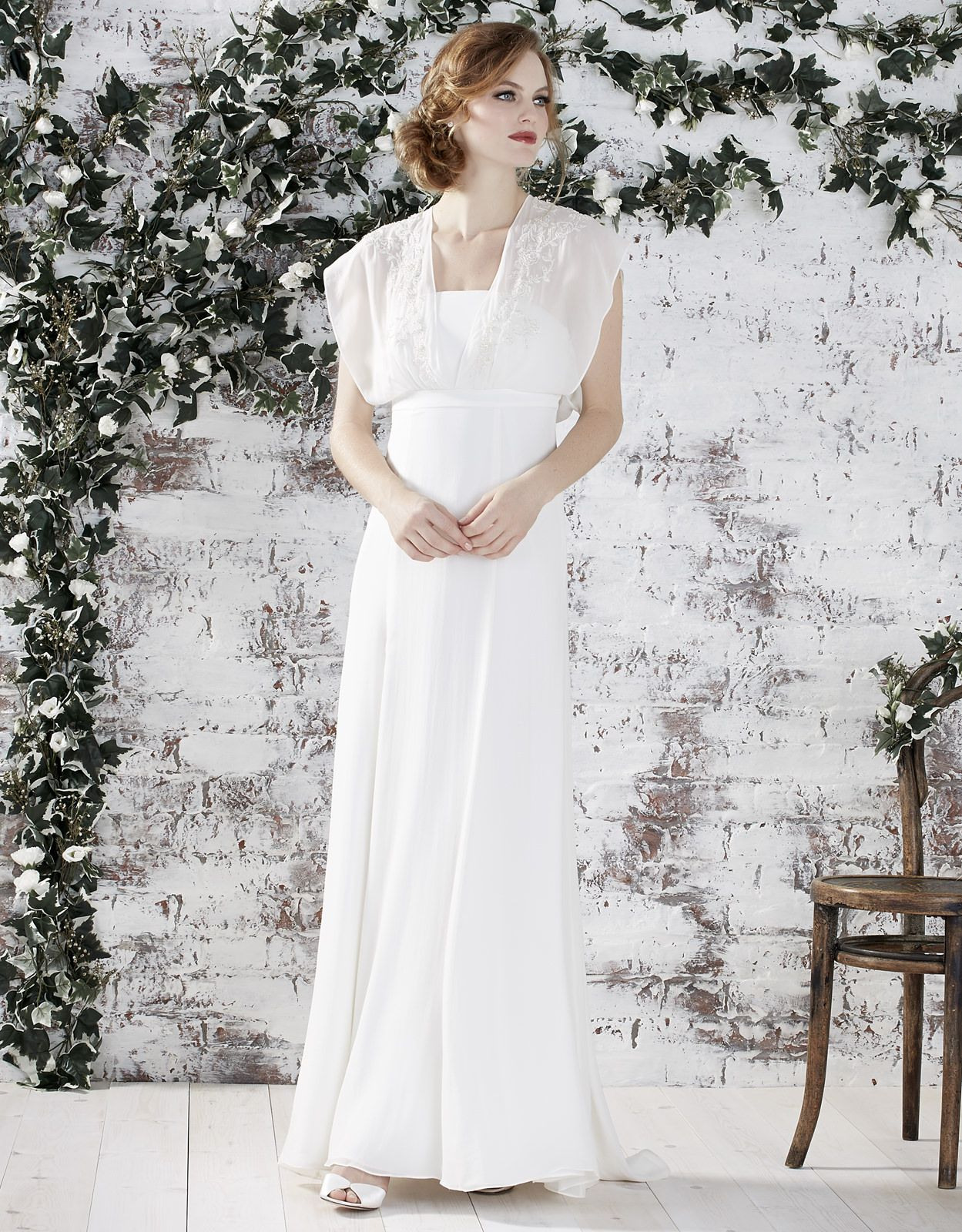 Cheap wedding dresses monsoon uk