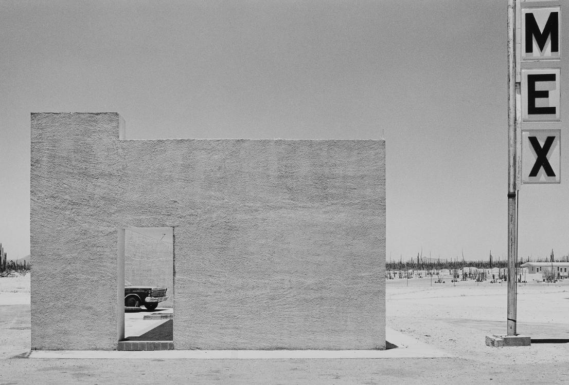labeaute—depandore Grant Mudford Composition en