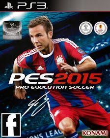 Taktik Ps3 : taktik, PS3ISO, Games, Download, Eboot, 3.55:, Evolution, Soccer, [PES], 2015…, Soccer,