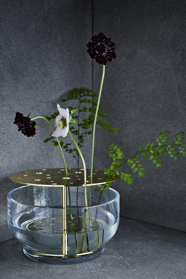 30 Vases Ultra Deco Pour Accueillir Le Printemps Home