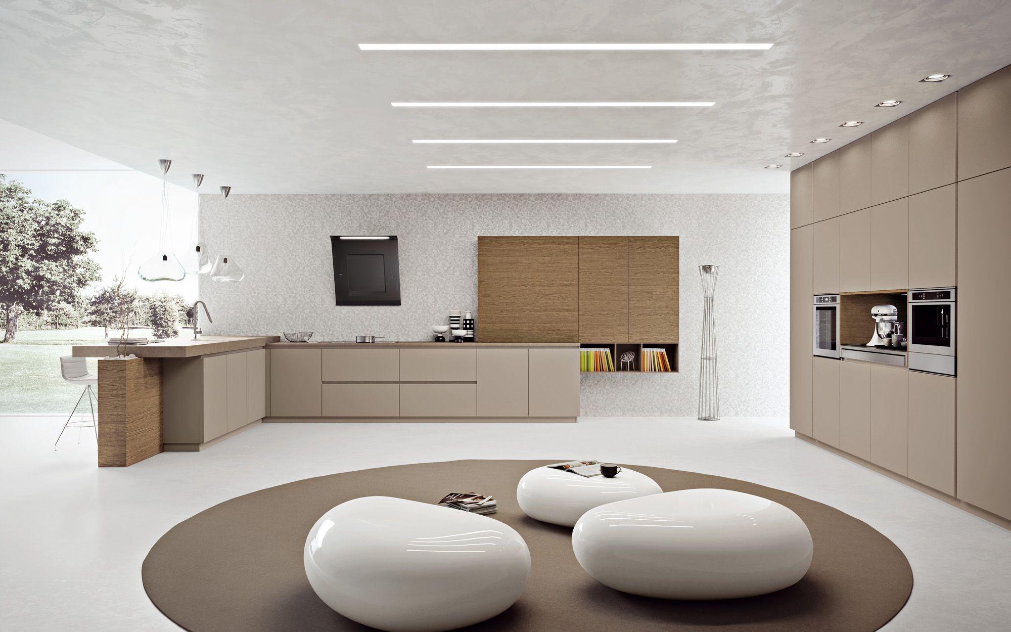 Arrital Cuines Kitchen Decor Interior Design Kitchen Y