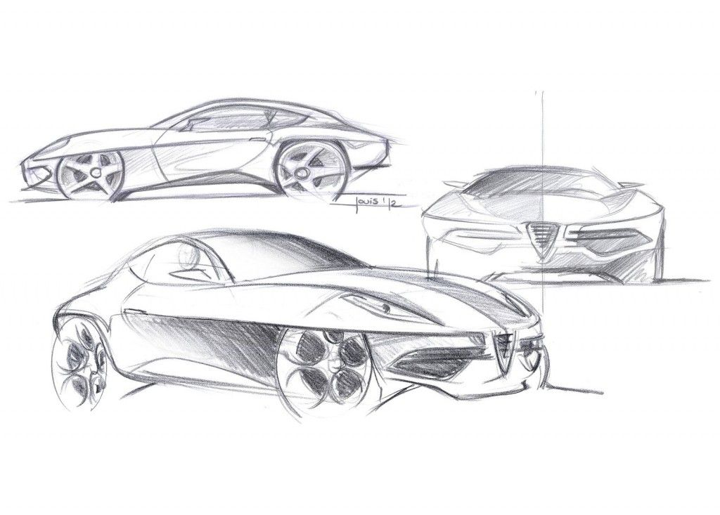 Disco Volante Touring Concept 2012 4 1024x733g 1024733