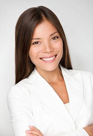 Bewerbungsfoto Tipps Und Beispiele Karrierebibel Bewerbung Foto