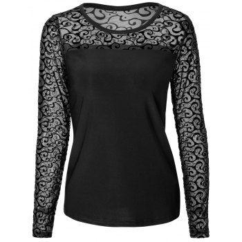 Plus Size Clothing | Cheap Plus Size Clothes For Women Casual Style Online Sale | DressLily.com Page 2