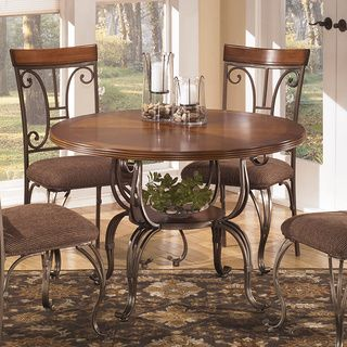 41++ Glambrey dining room table and chairs Trend