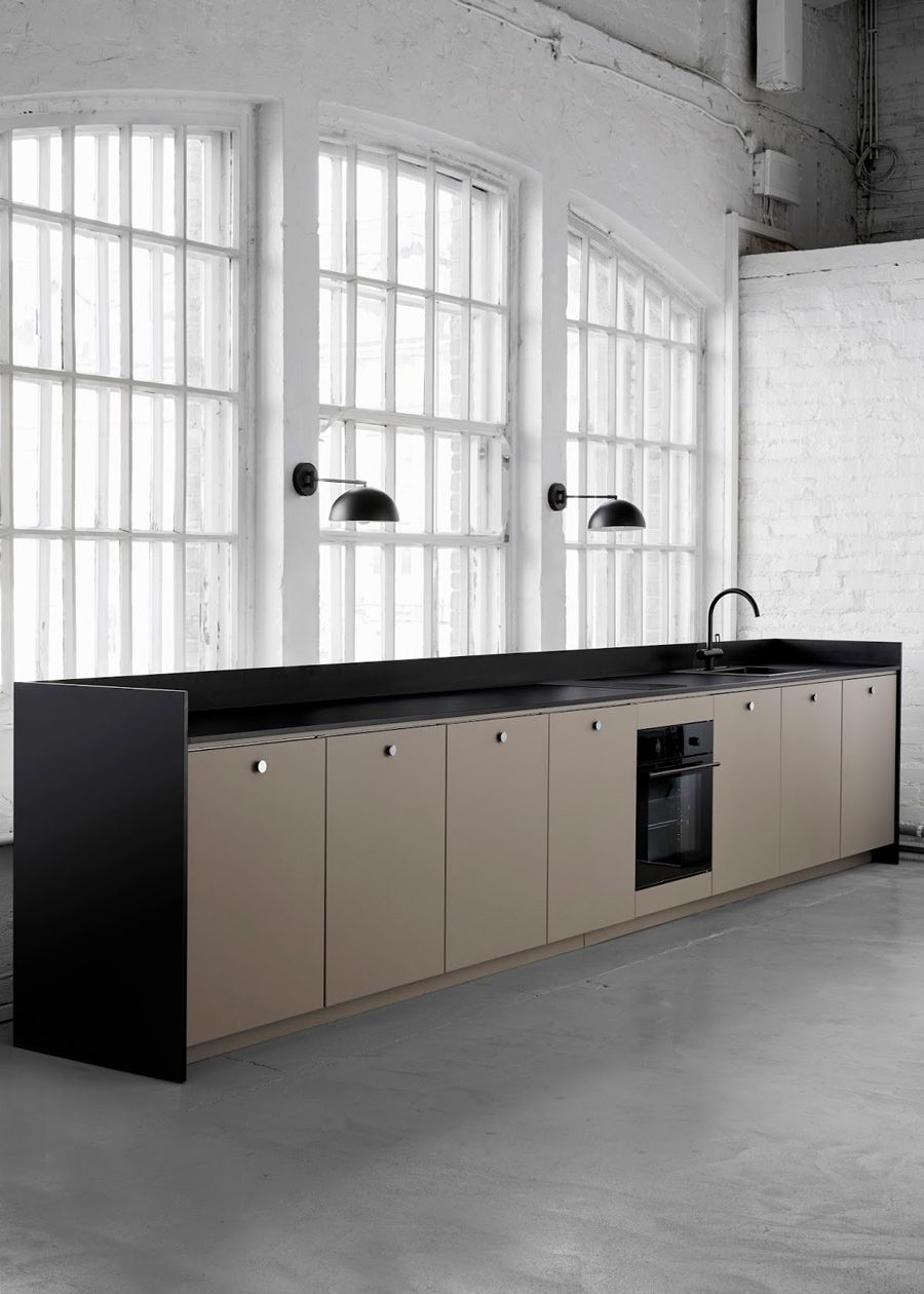 My Current Kitchen Crush And It S From Ikea Med Bilder