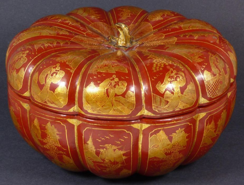 Exterior, Pumpkin Craft Patterns For Unforgetable Halloween - halloween arts and crafts decorations