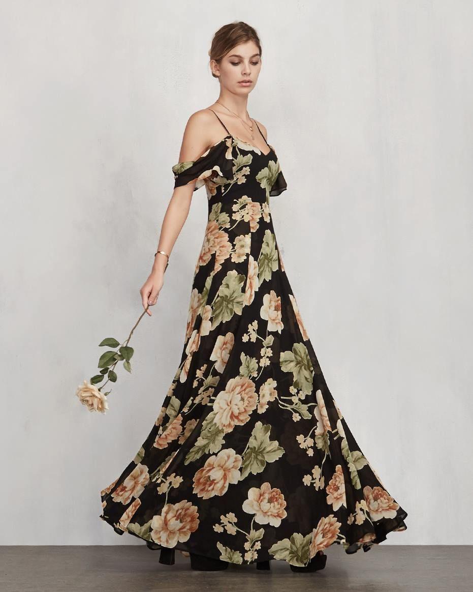 Ziemlich Hässlich Lila Brautjunferkleider Galerie - Brautkleider ...