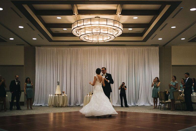 Orange And Mint Alfond Inn Wedding Orange Blossom Bride Orlando Wedding Venues Florida Wedding Venues Wedding