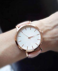 Bijoux fantaisie pas cher – Bijoux pas cher en ligne. Voir cette épingle et  d autres images dans montres tendance ... 2d4d143fee5d