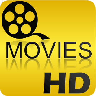 download movie hd app for ios