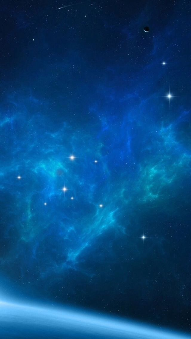 Обои iPhone wallpapers