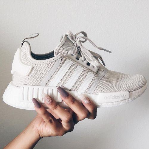 pinterest kjvouge✨ | Schuhe | Superstars schuhe