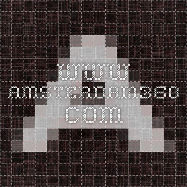 www.amsterdam360.com